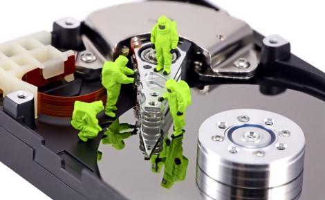 data-recovery-kidderminster